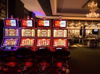 deze-5-casino-games-moet-je-gespeeld-hebben
