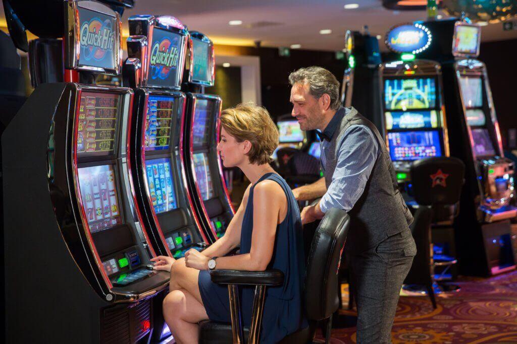 eerste-casino-bezoek