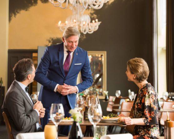 Restaurant_Knokke