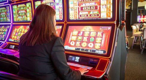 Casinotermen-tijdens-eerste-bezoek