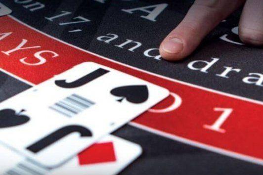 Règles-poker