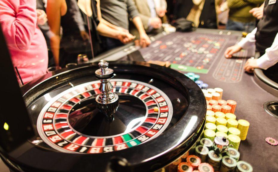 Grand Casino Knokke | Home