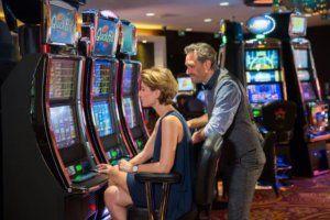 dresscode-casino-knokke