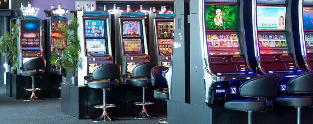 Ervaring-casino-games-