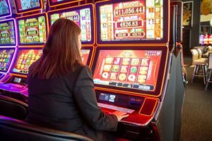 Ervaring-casino-games-slotmachines
