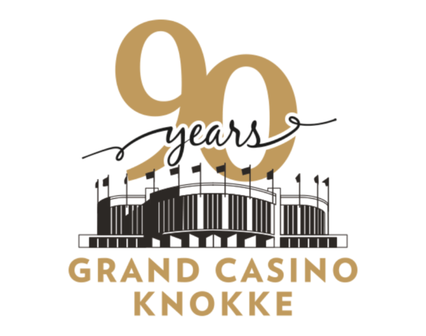 90 ans du Grand Casino de Knokke