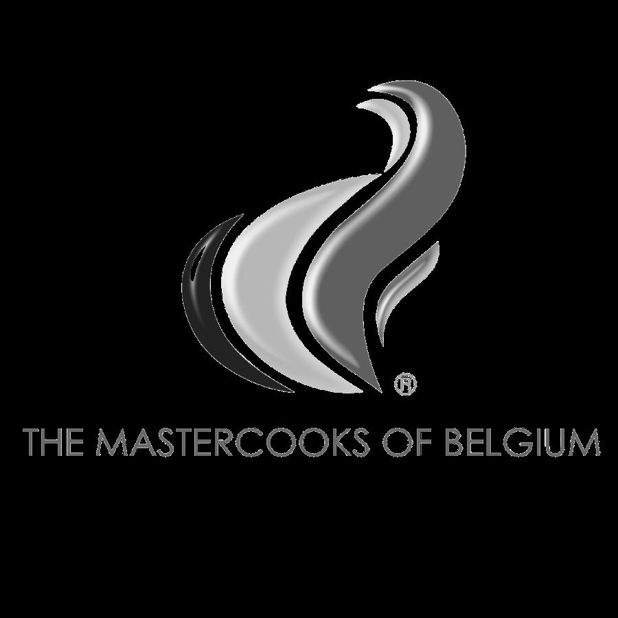 Chaine des rotisseurs – Logo's (2)
