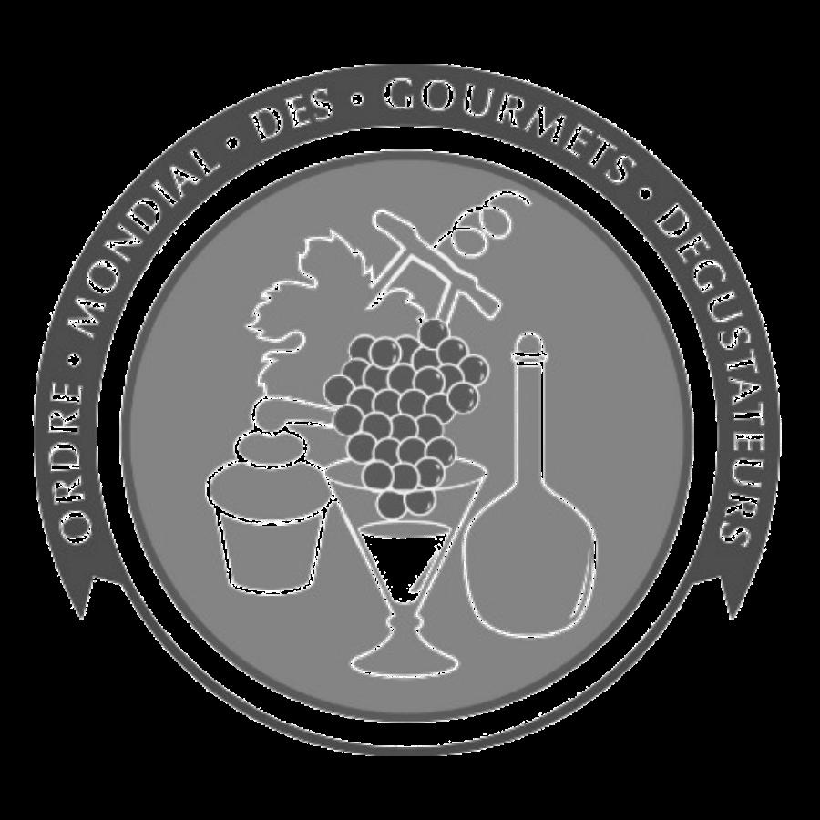 Chaine Des Rotisseurs Logo's